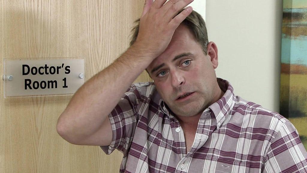 Coronation Street Season 55 :Episode 197  Fri Oct 10 2014, Part 1