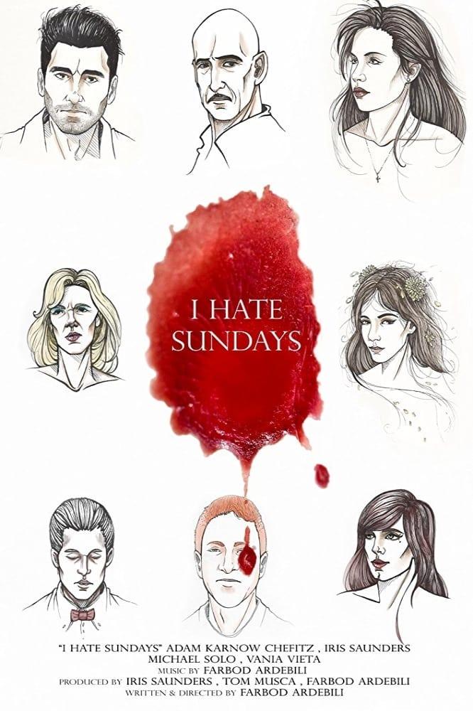 Ver I Hate Sundays Online HD Español ()