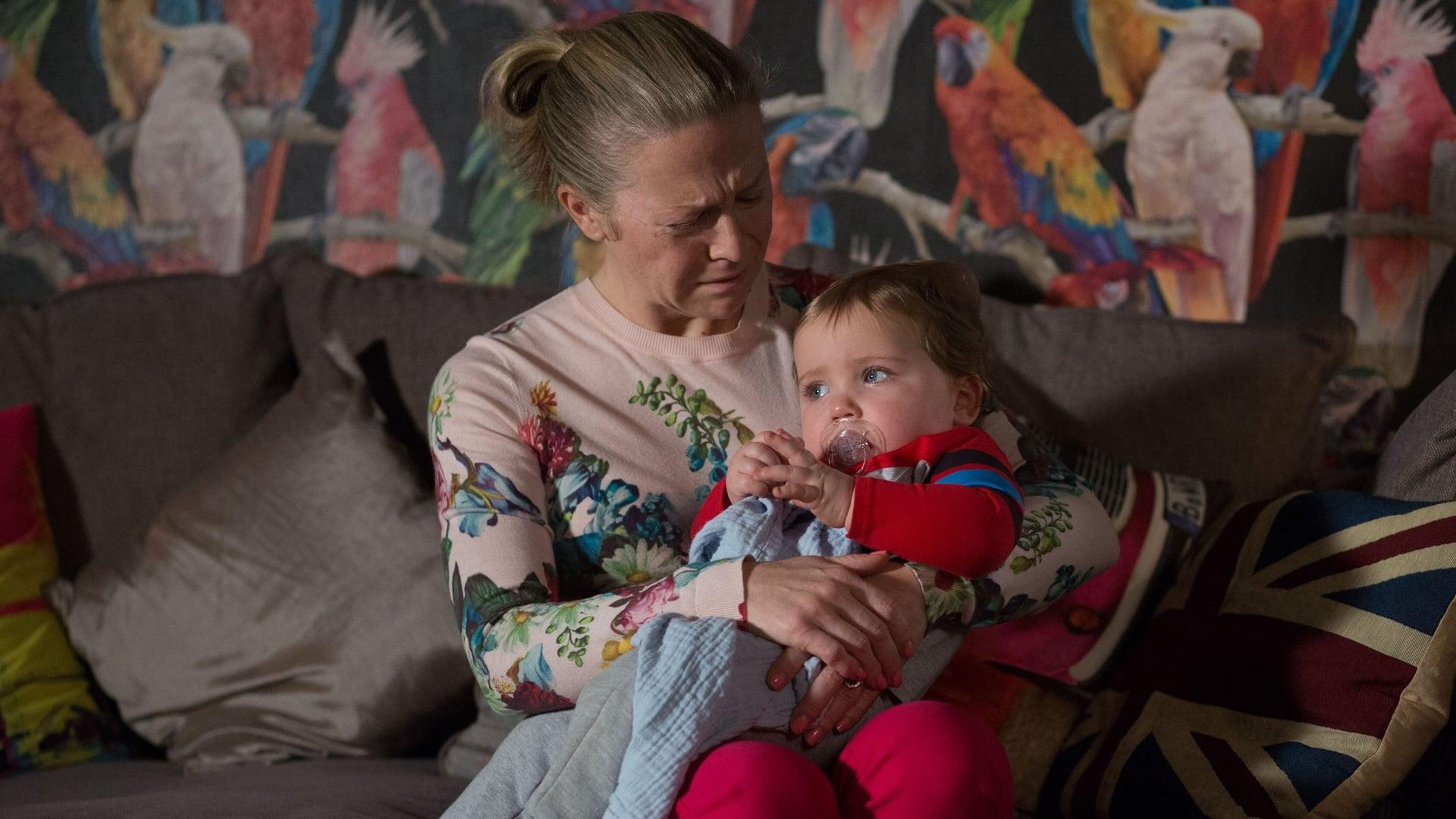 EastEnders Season 32 :Episode 54  31/03/2016