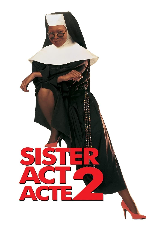 Sister-Act-2-De-Retour-Dans-LHabitude-1993-1678
