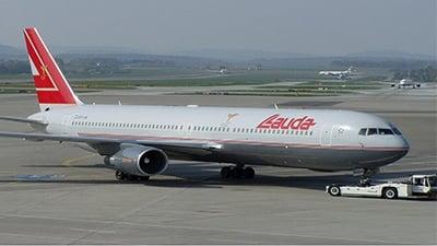 Mayday Season 14 :Episode 2  Niki Lauda: Tragedy in the Air (Lauda Air Flight 004)