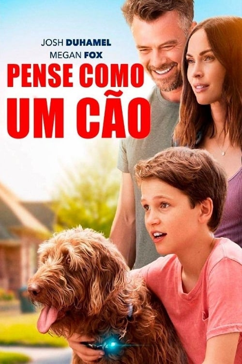 Três Cristos Torrent (2020) Legendado BluRay 1080p – Download