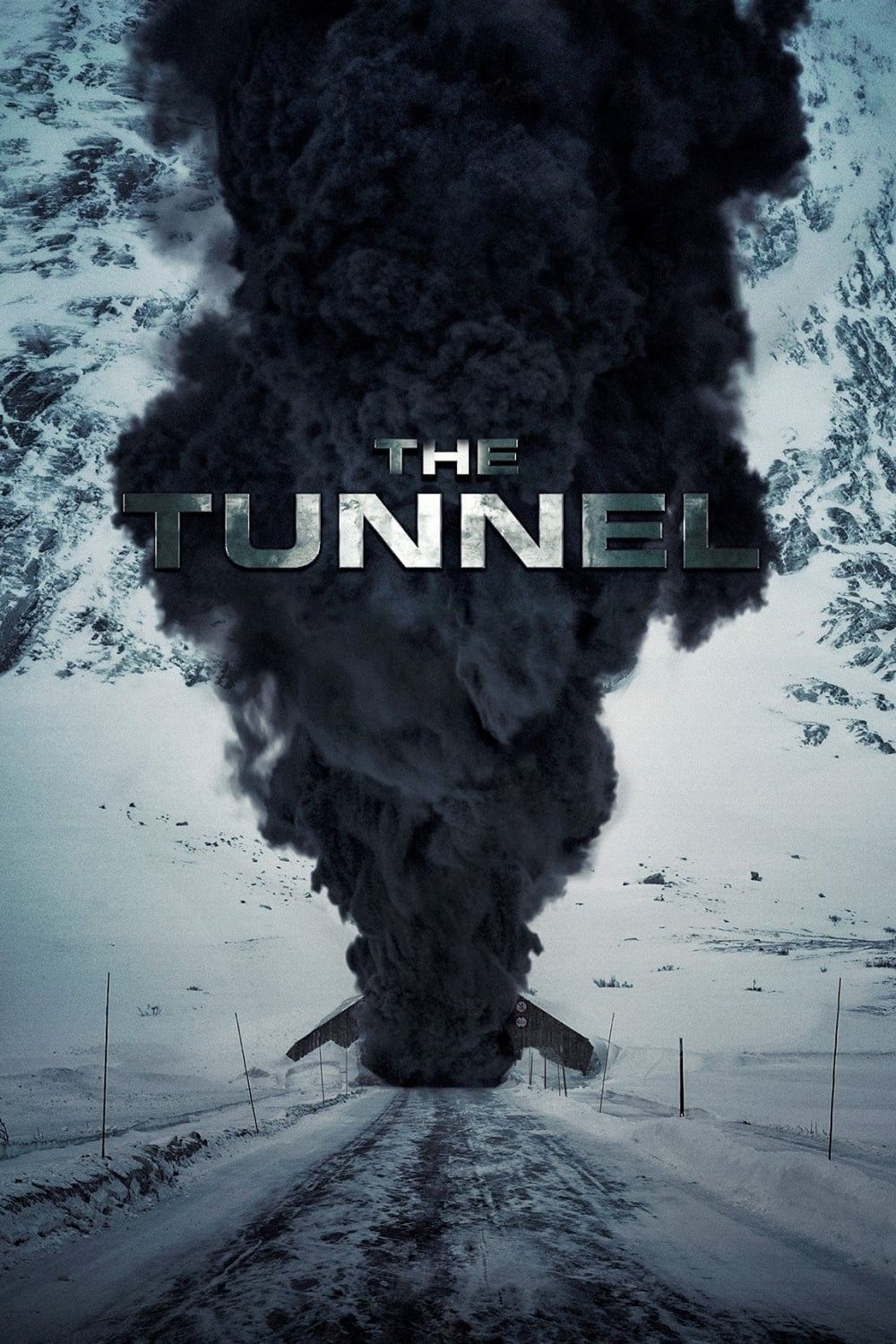 The-Tunnel-Tunnelen-2019-576