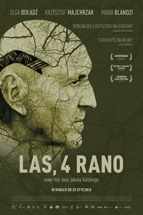 watch Las, 4 rano 2017 online free
