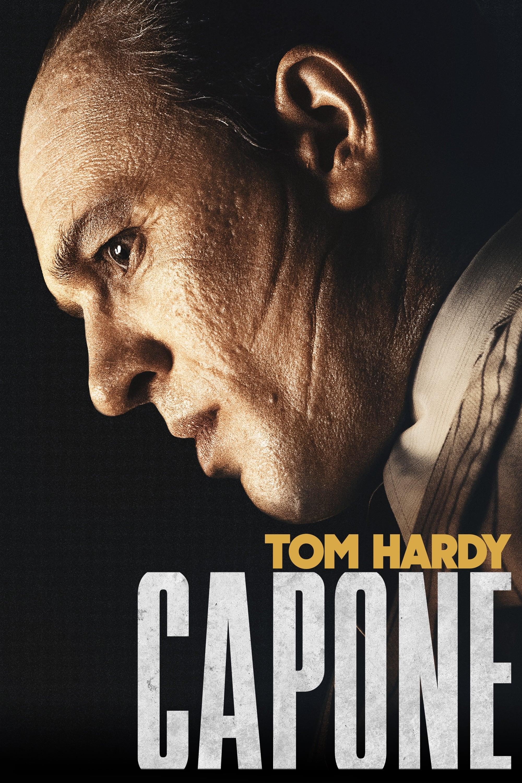 Fonzo - Capone - 2020