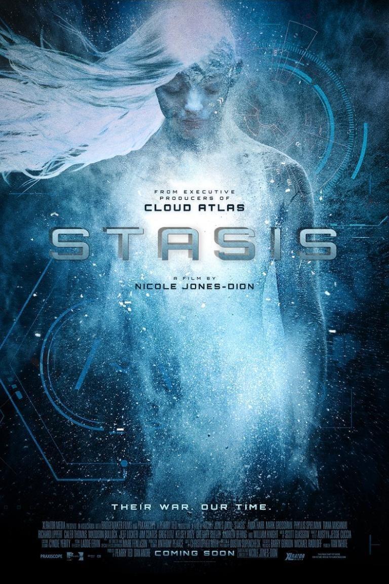 STASIS 123movies