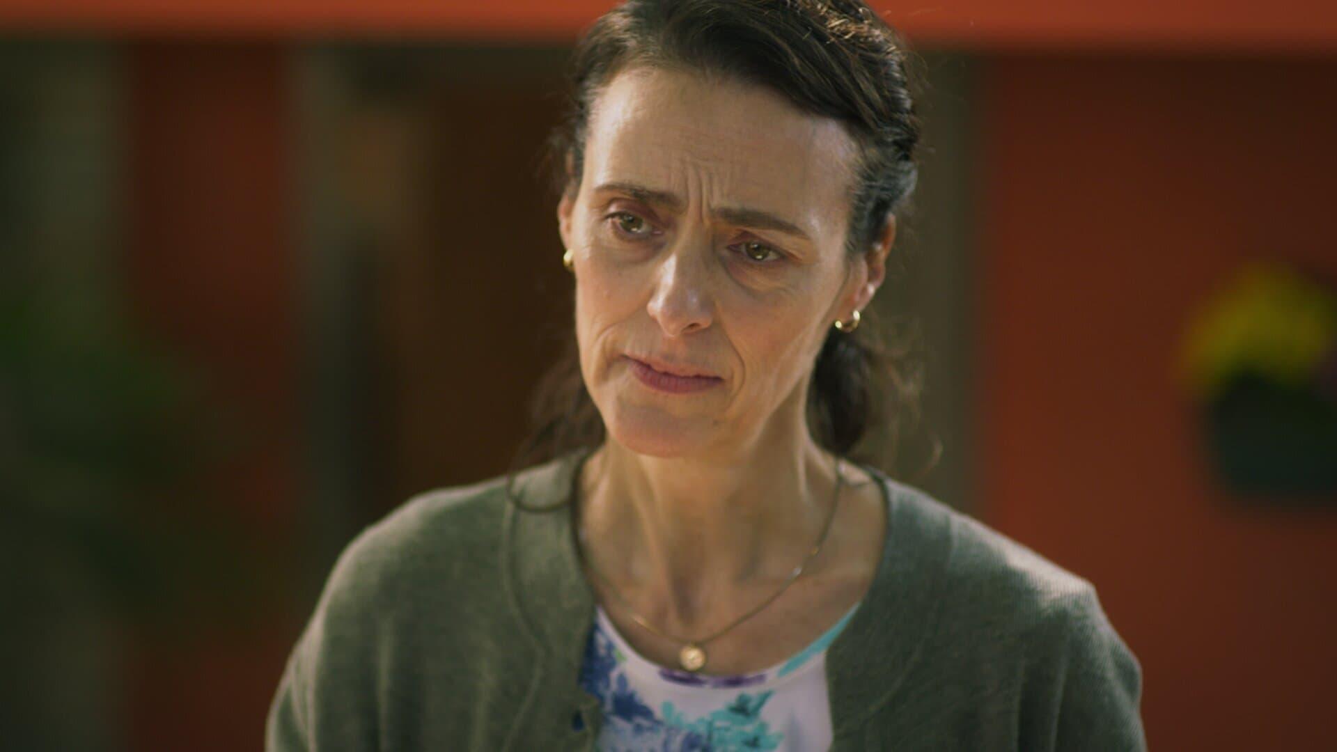 Who Killed Sara? Season 2 :Episode 4  It's All on You