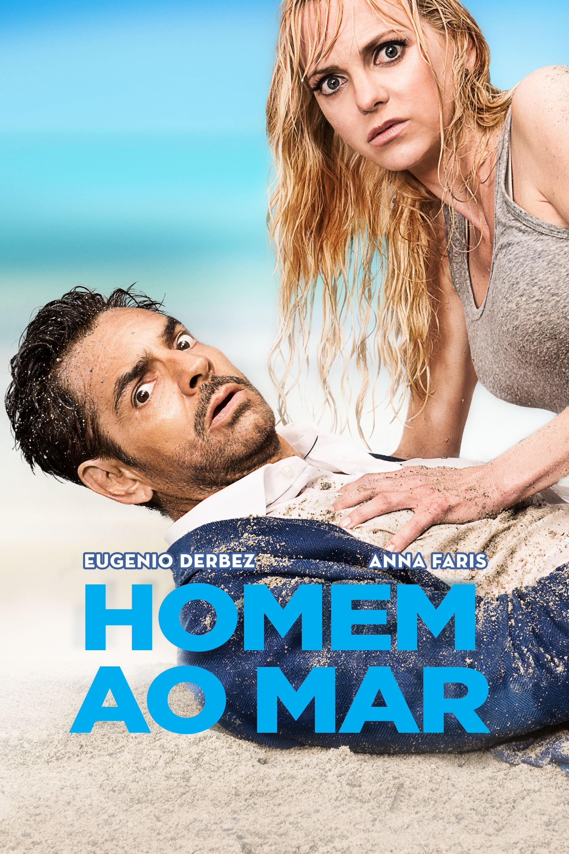 Homem ao Mar Dublado