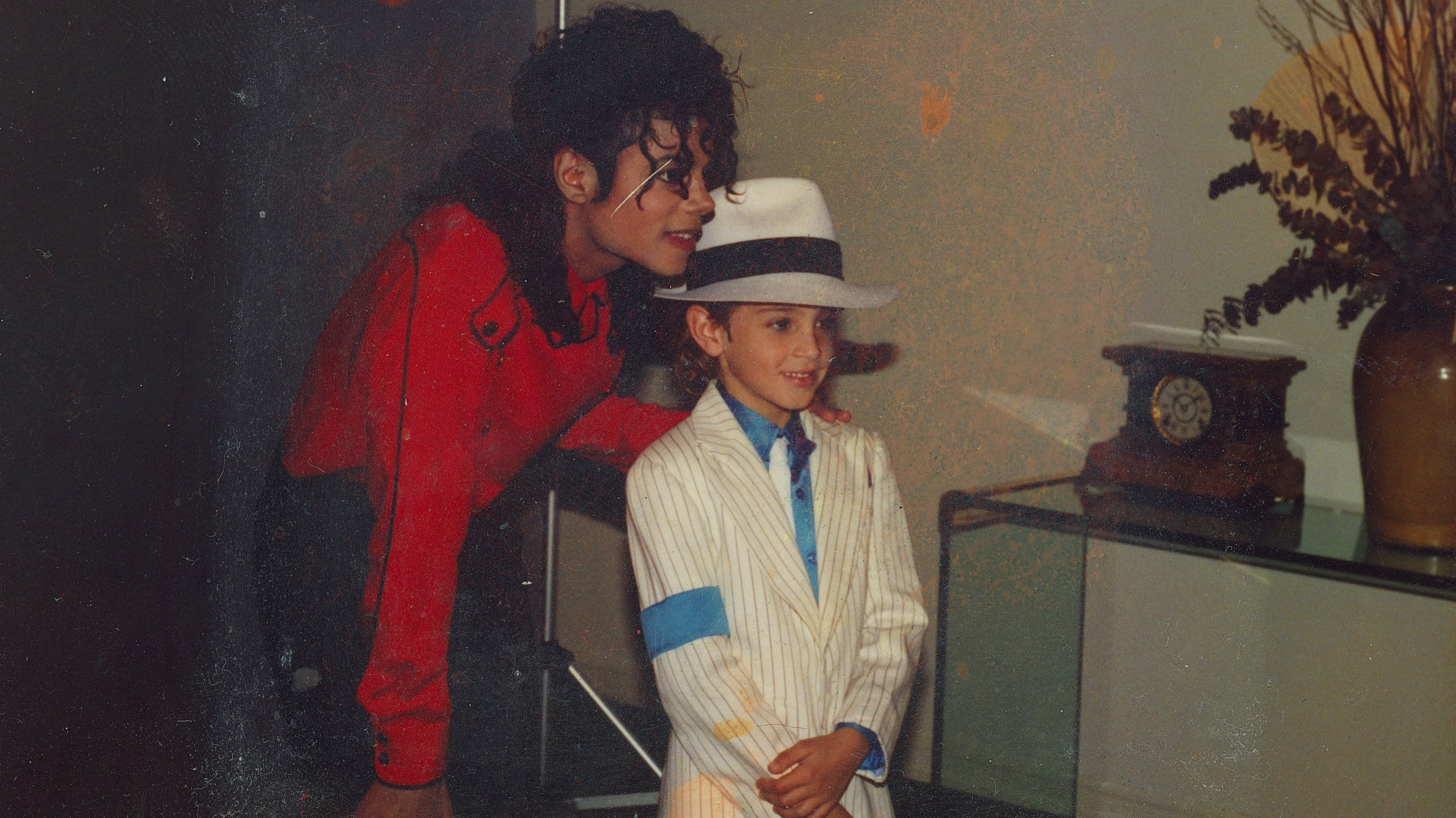 Leaving Neverland Deutsch Stream Kostenlos Kinox Live