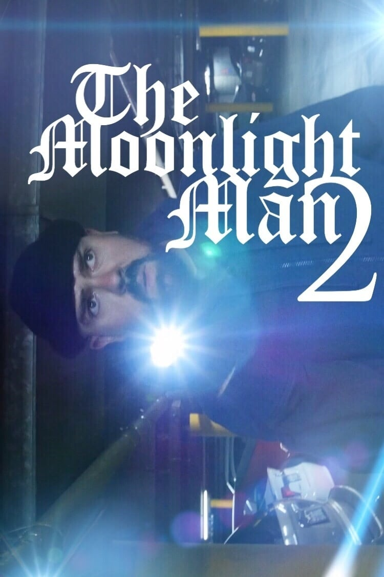 Ver The Moonlight Man 2 Online HD Español ()