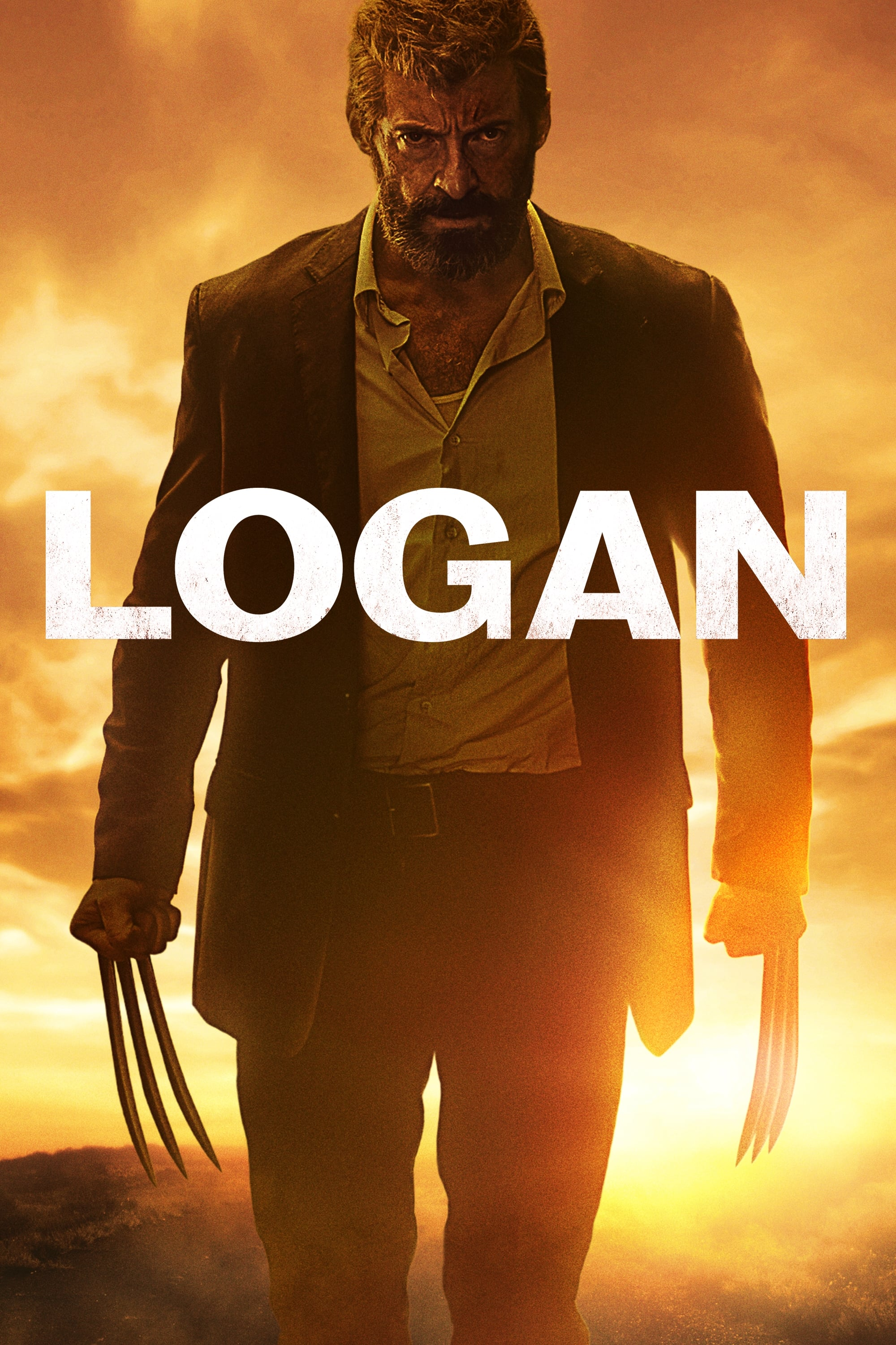 Logan (2017) Blu-Ray 1080p Download Torrent Dub e Leg