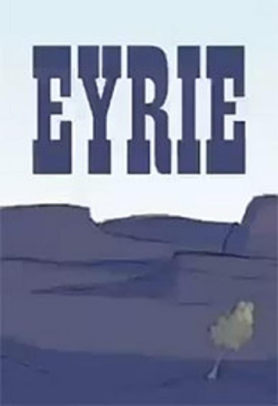 Ver Eyrie Online HD Español ()