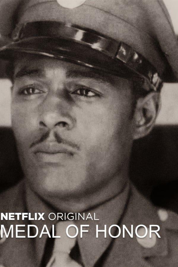 Medal of Honor Season 1