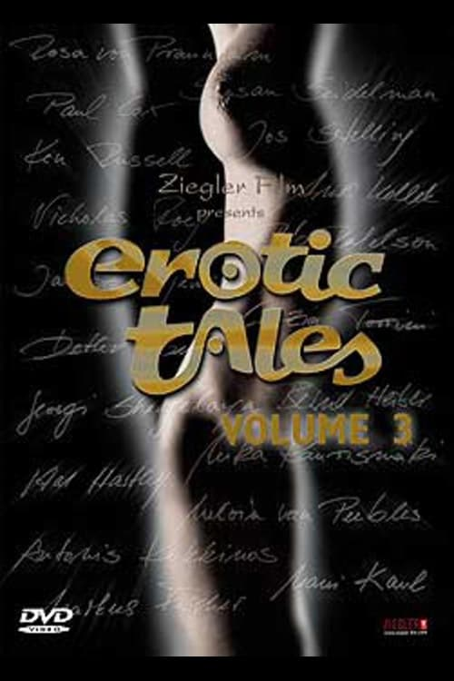 Japanese erotic fiction