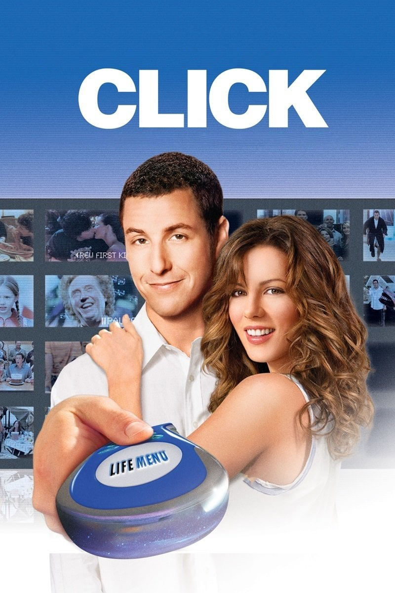Watch Click Online