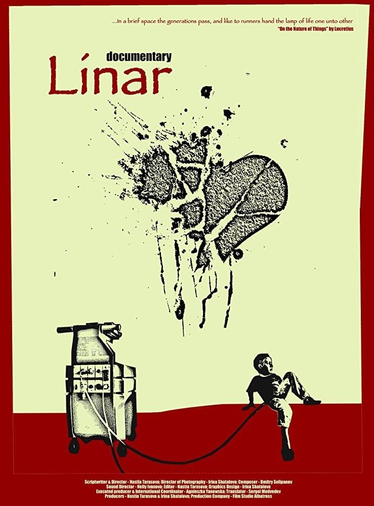 watch Linar 2013 Stream online free