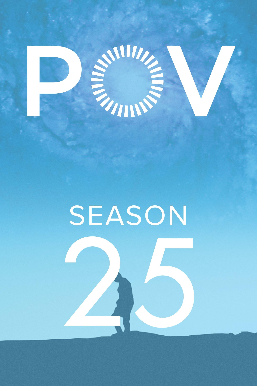 POV Season 25