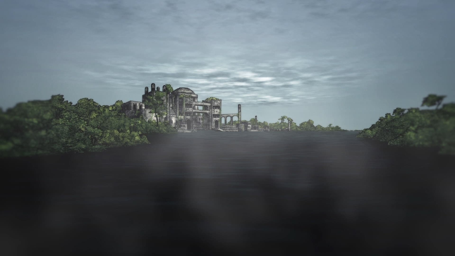 Game of Thrones Season 0 :Episode 141  Histories & Lore: The River Rhoyne