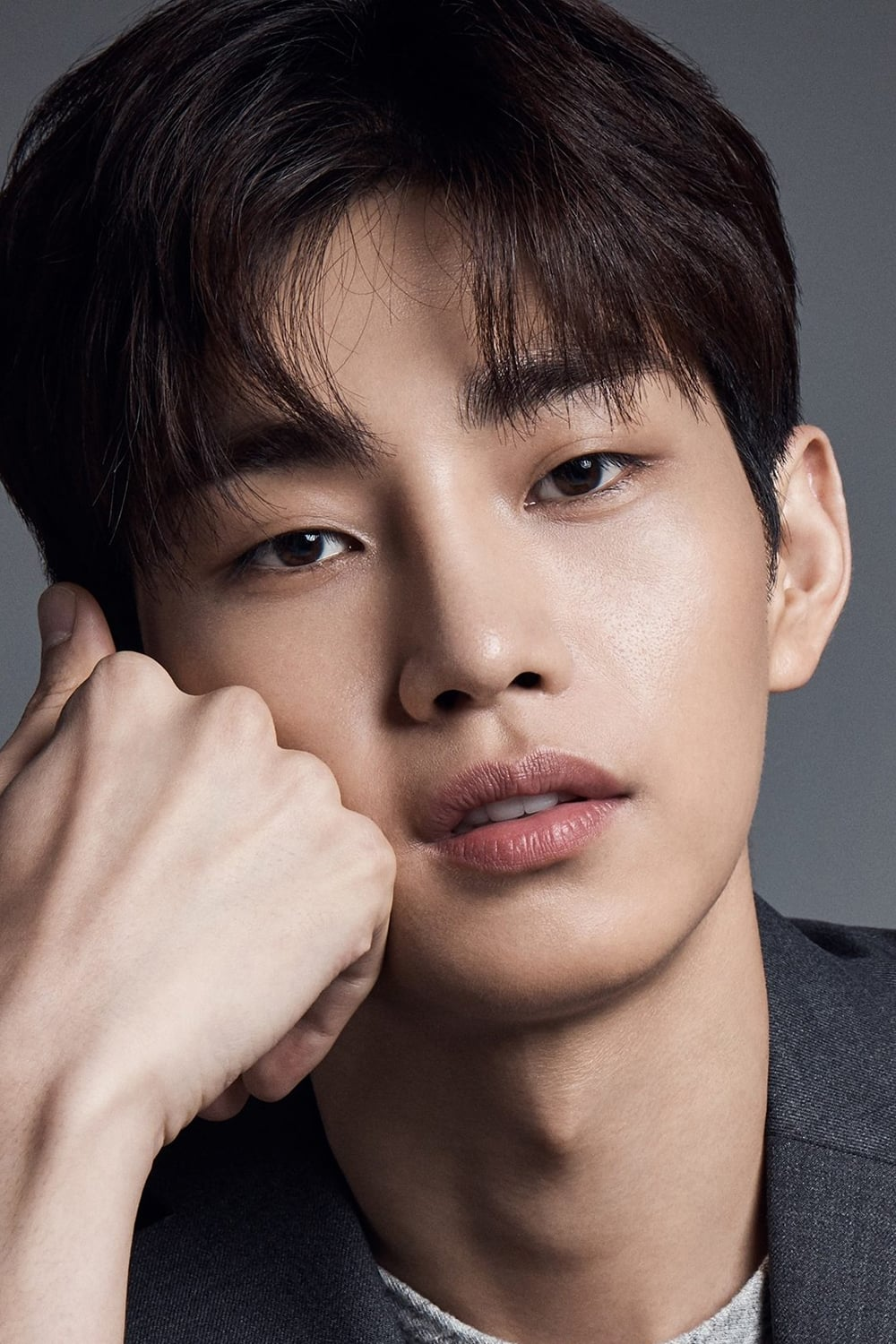 Kim Jae-young - Profile Images — The Movie Database (TMDb)
