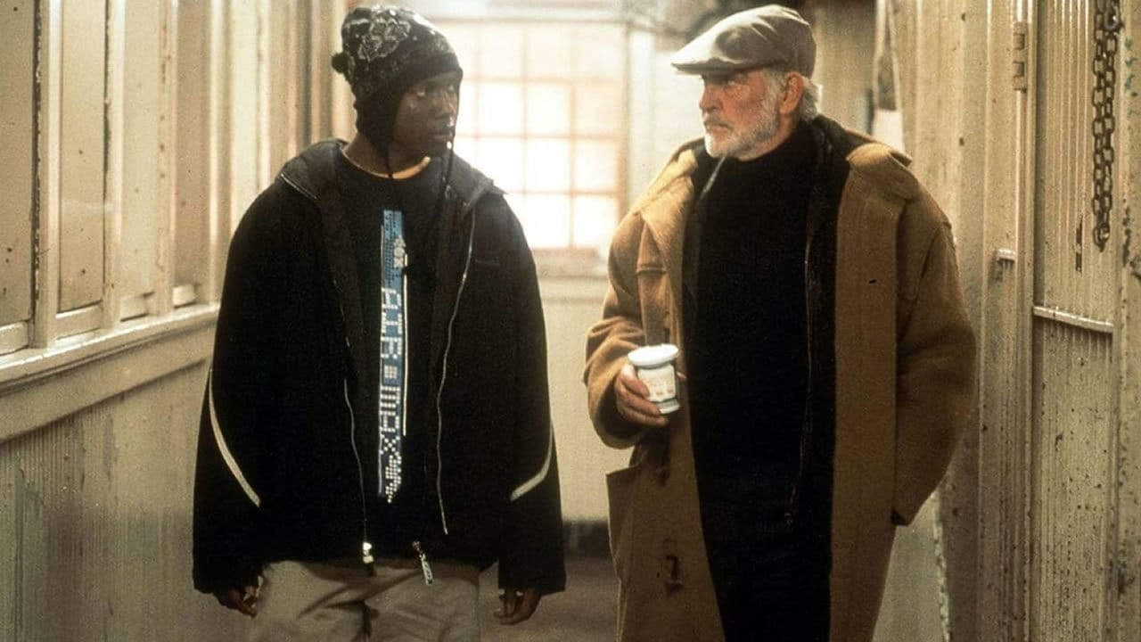 a discussion of the movies good will hunting finding forrester and freedom writers