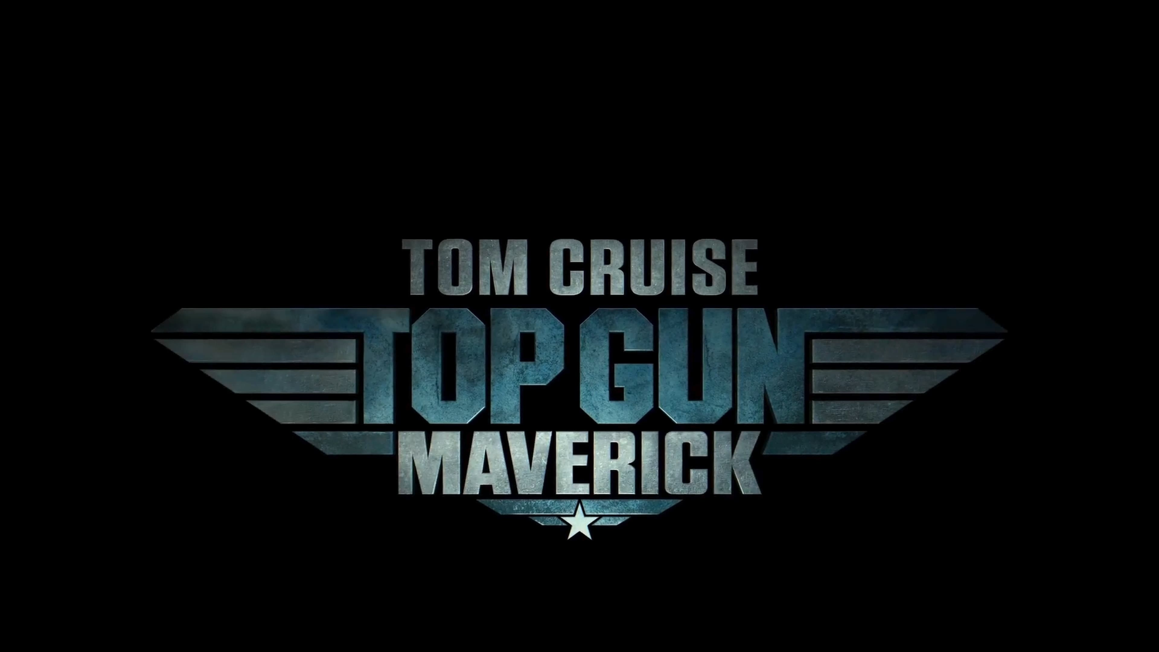 Top Gun: Maverick (2022)