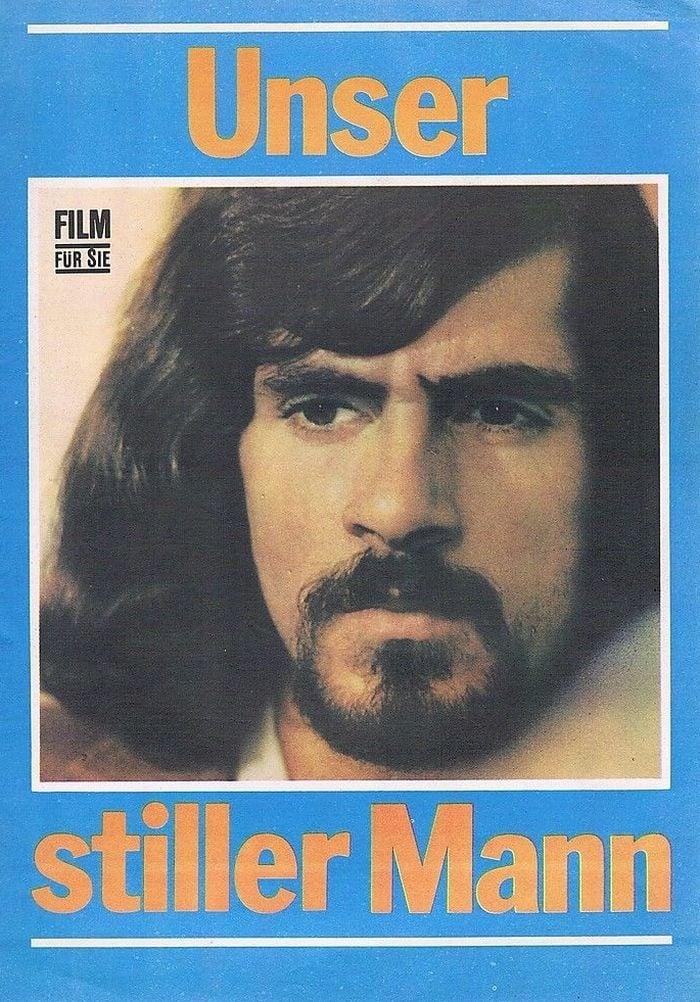 Unser stiller Mann (1976)