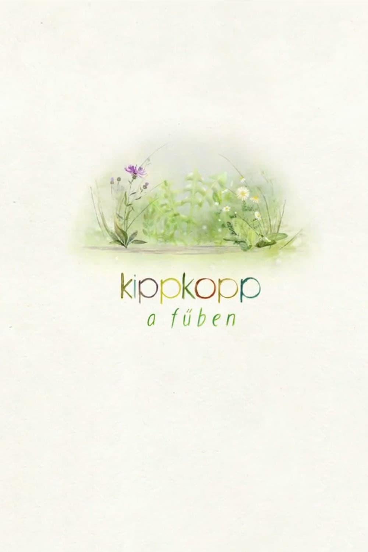 Ver Kippkopp a f?ben Online HD Español ()