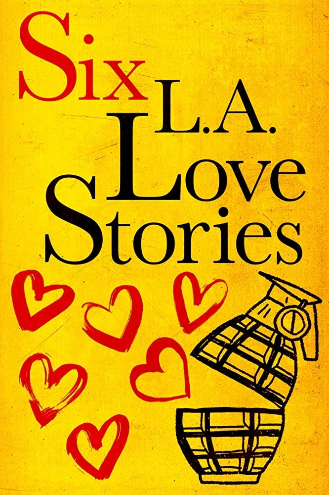Six LA Love Stories on FREECABLE TV