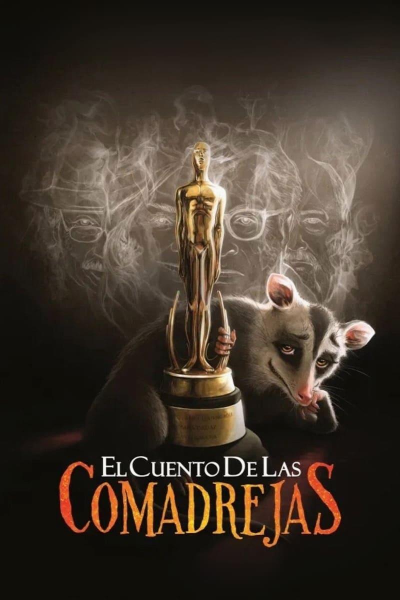 watch The Weasel's Tale 2019 HD online free