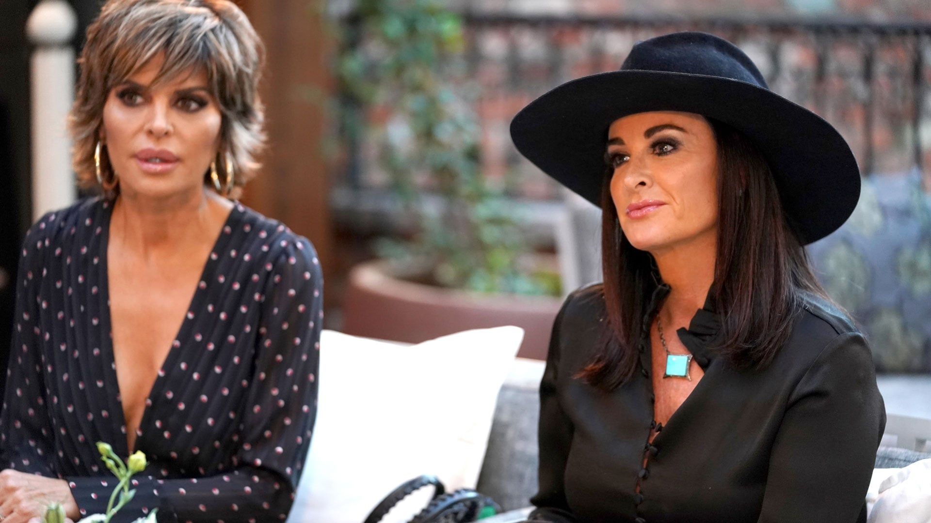 the real housewives of beverly hills season 4 episode 4 videobull