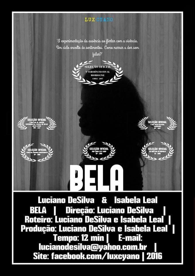 Ver Bela Online HD Español ()