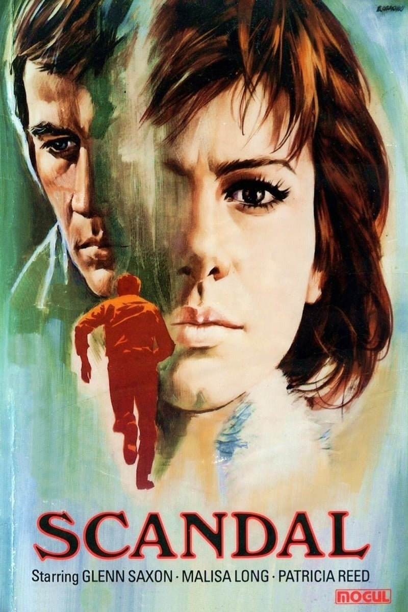 Scandal (1971)