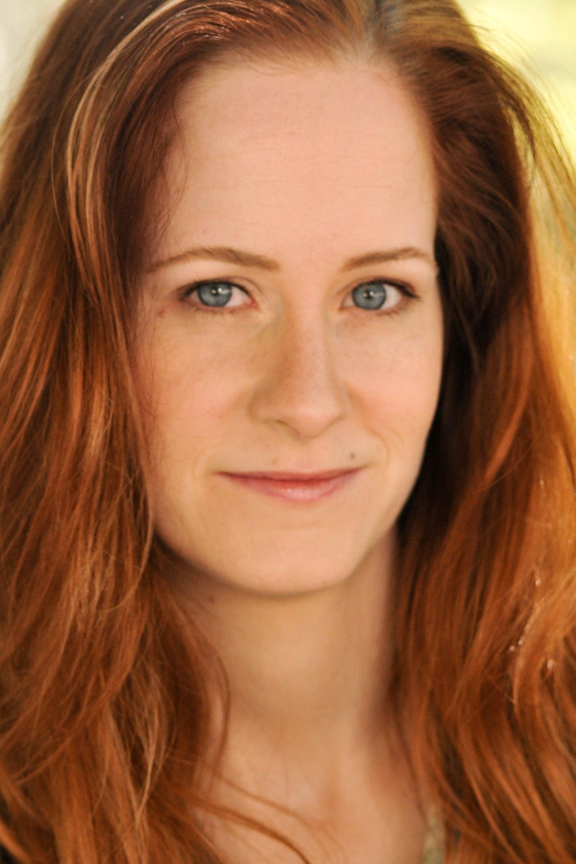 Heather Charles