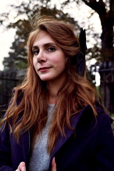 Rachel Lord