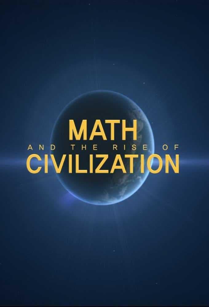 문명과 수학 TV Shows About Egypt