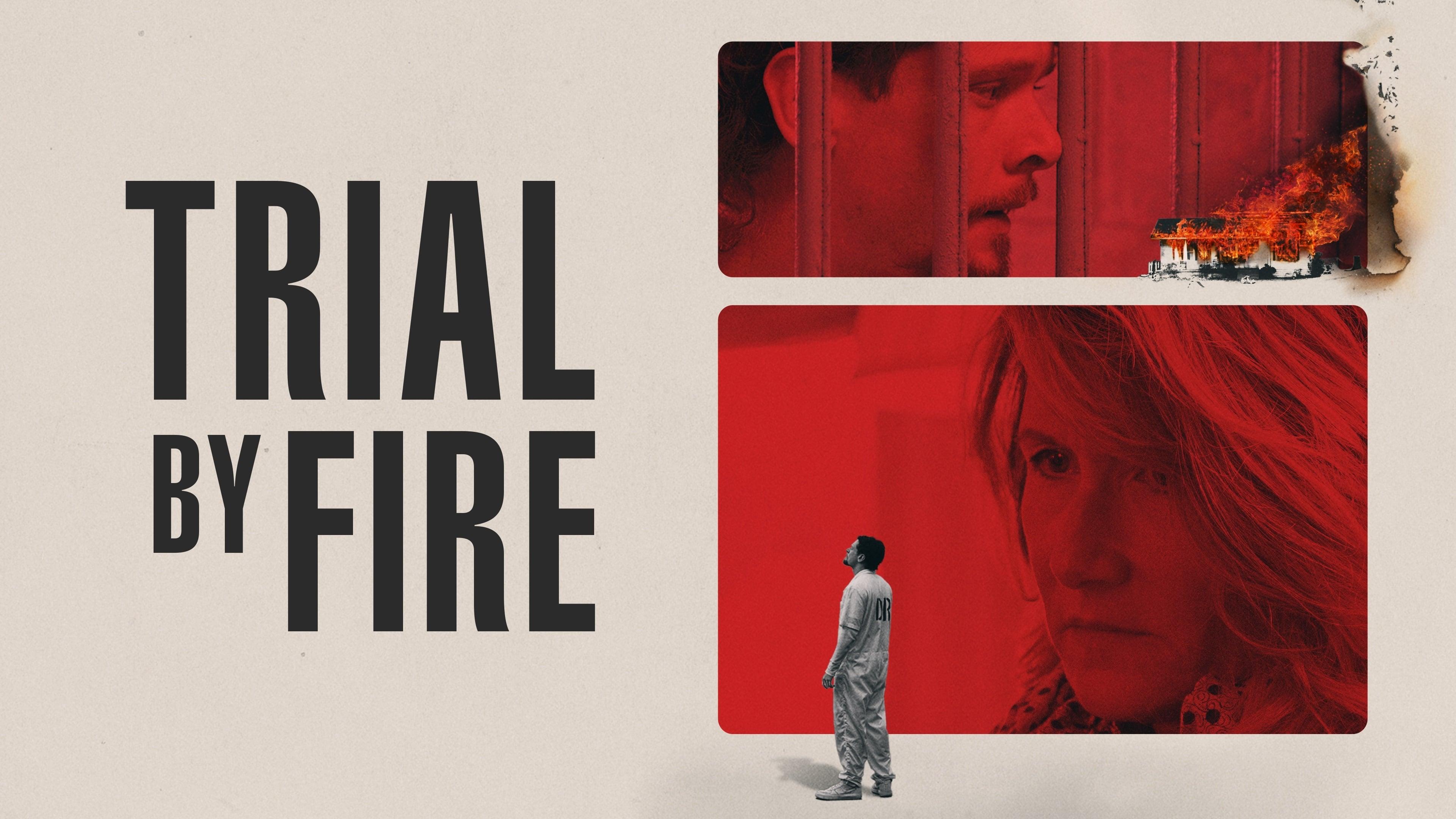 Willingham: Prueba de fuego