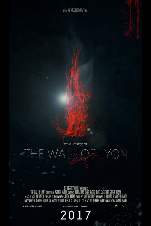 Ver The Wall of Lyon Online HD Español ()