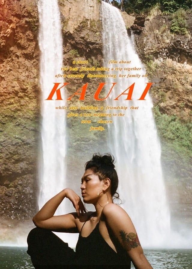 Ver Kauai Online HD Español ()