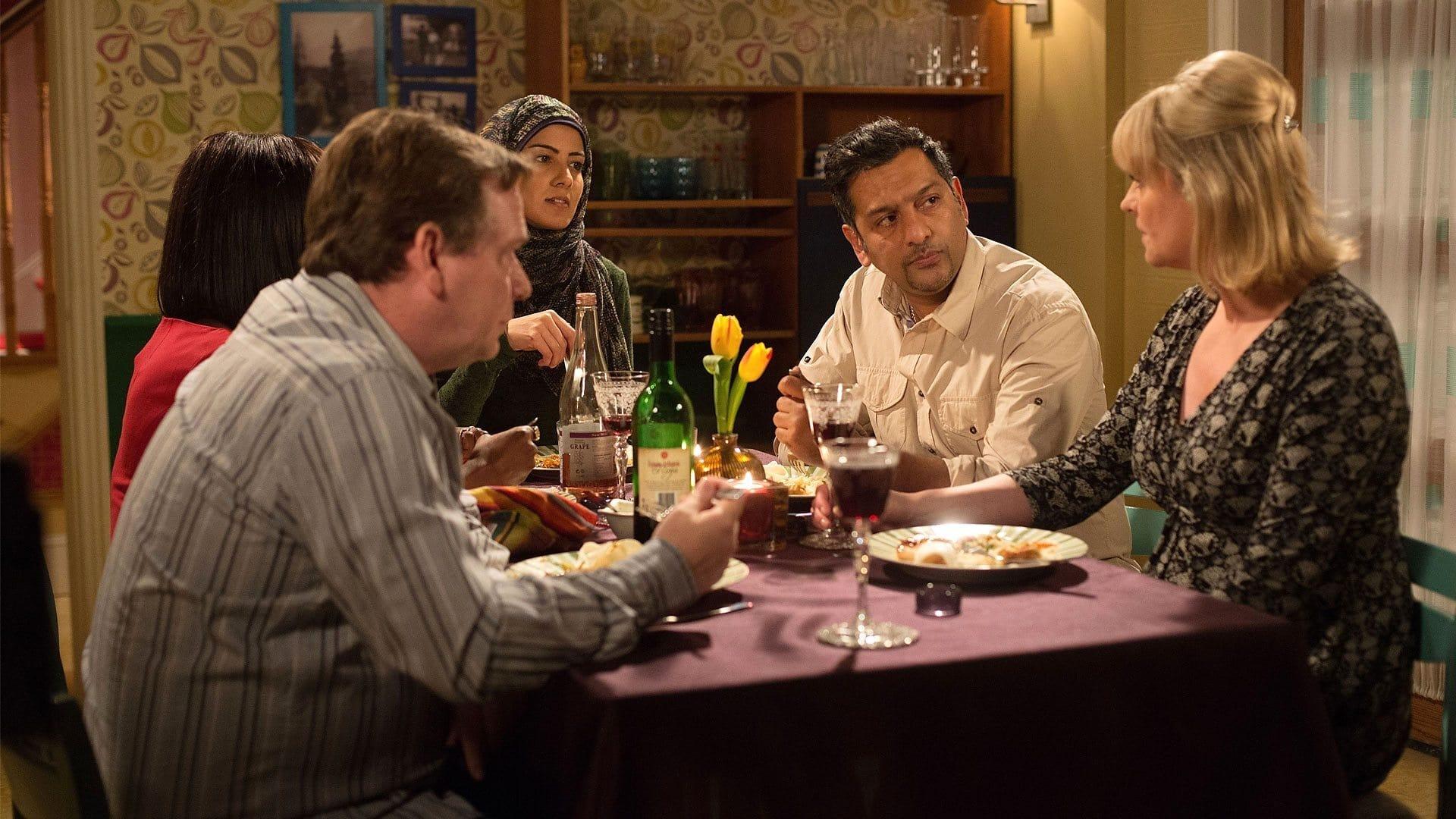 EastEnders Season 30 :Episode 55  03/04/2014