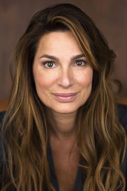 Alexandra Kamp - Profile Images — The Movie Database (TMDb)