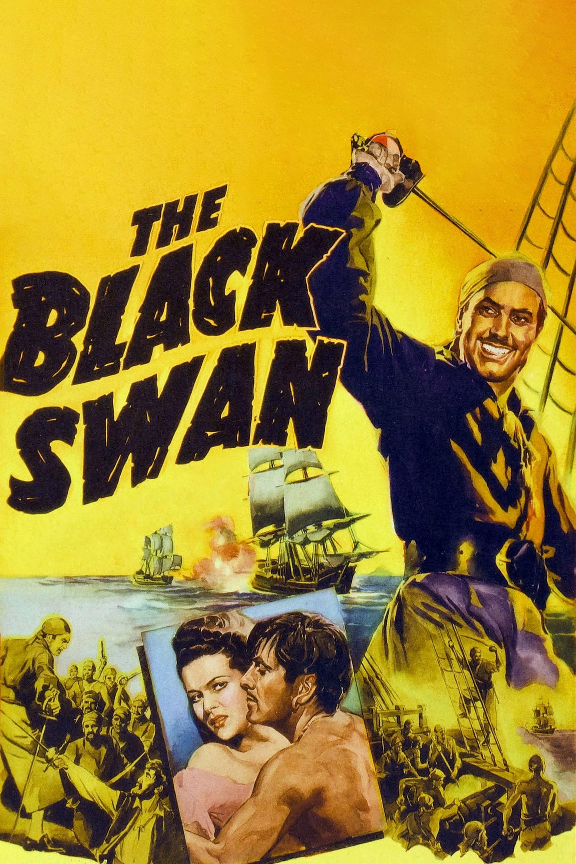 The Black Swan