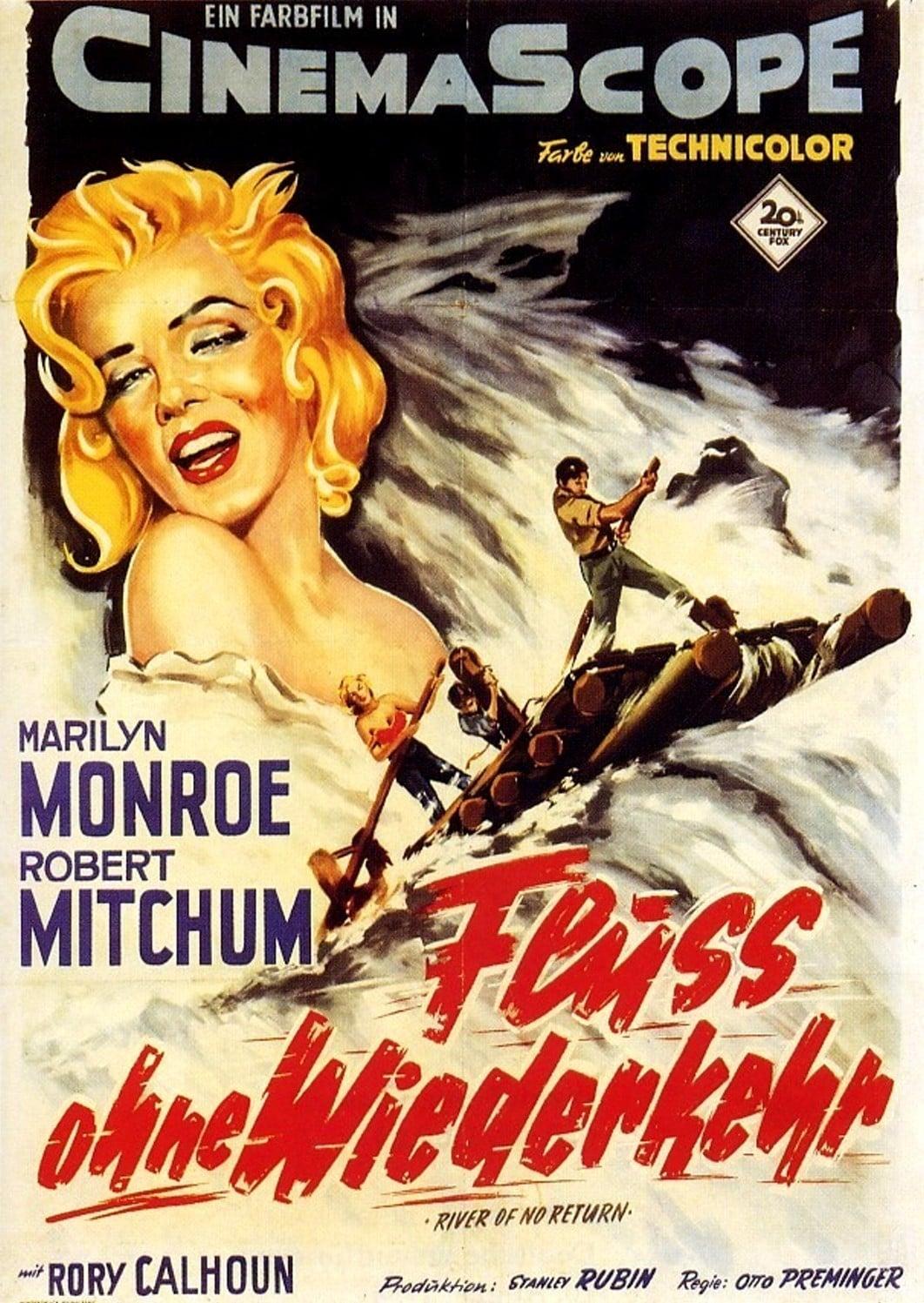 Autobahnraser Ganzer Film Deutsch