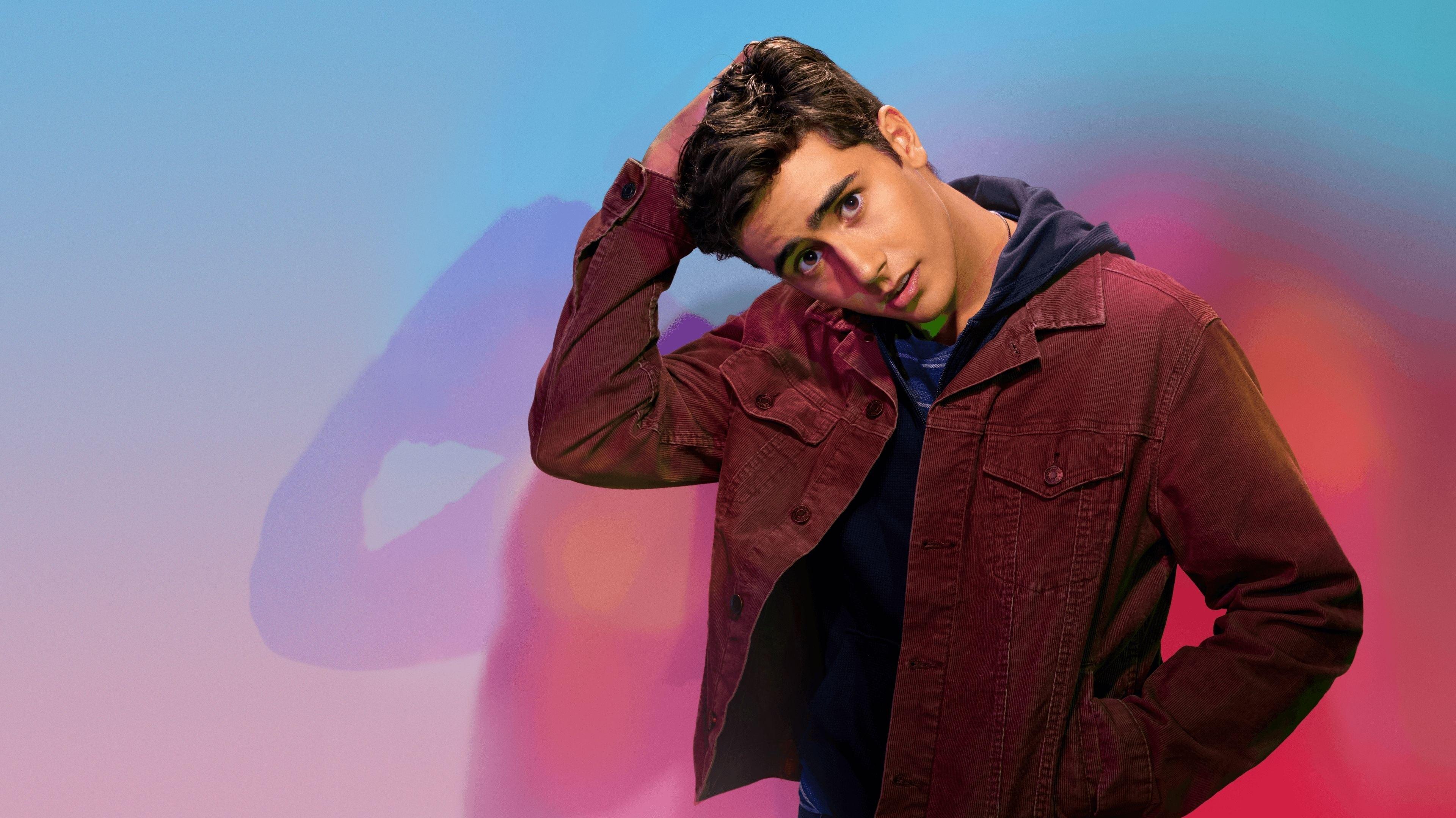 Hulu renews Love, Victor with its third season