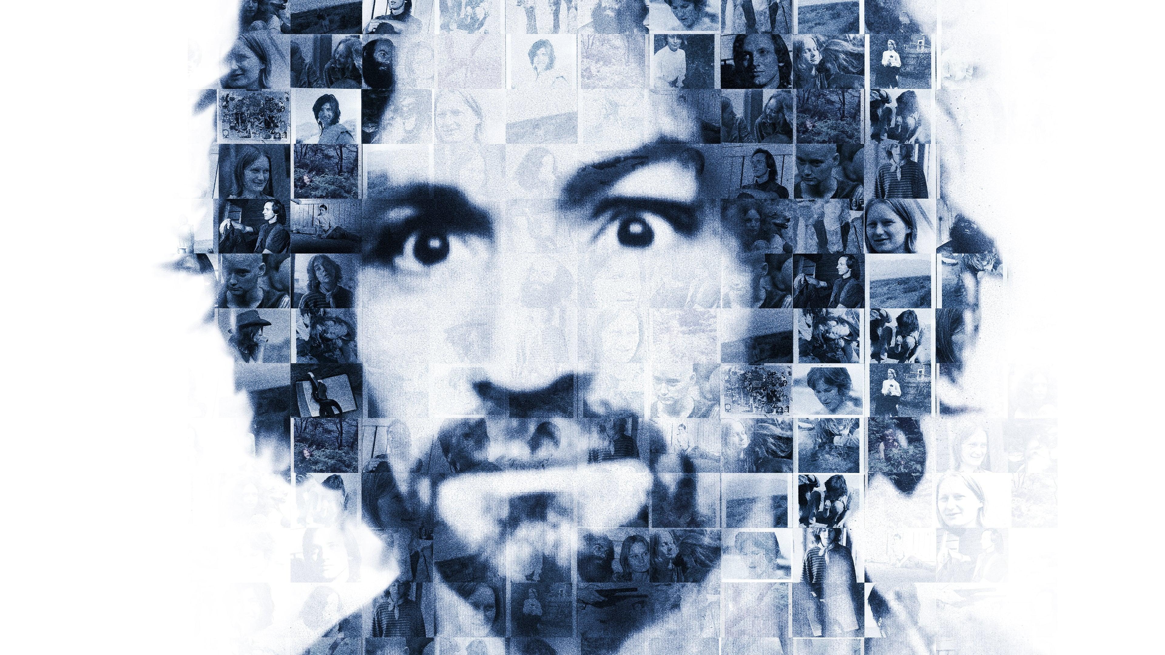 Manson: La Familia Siniestra