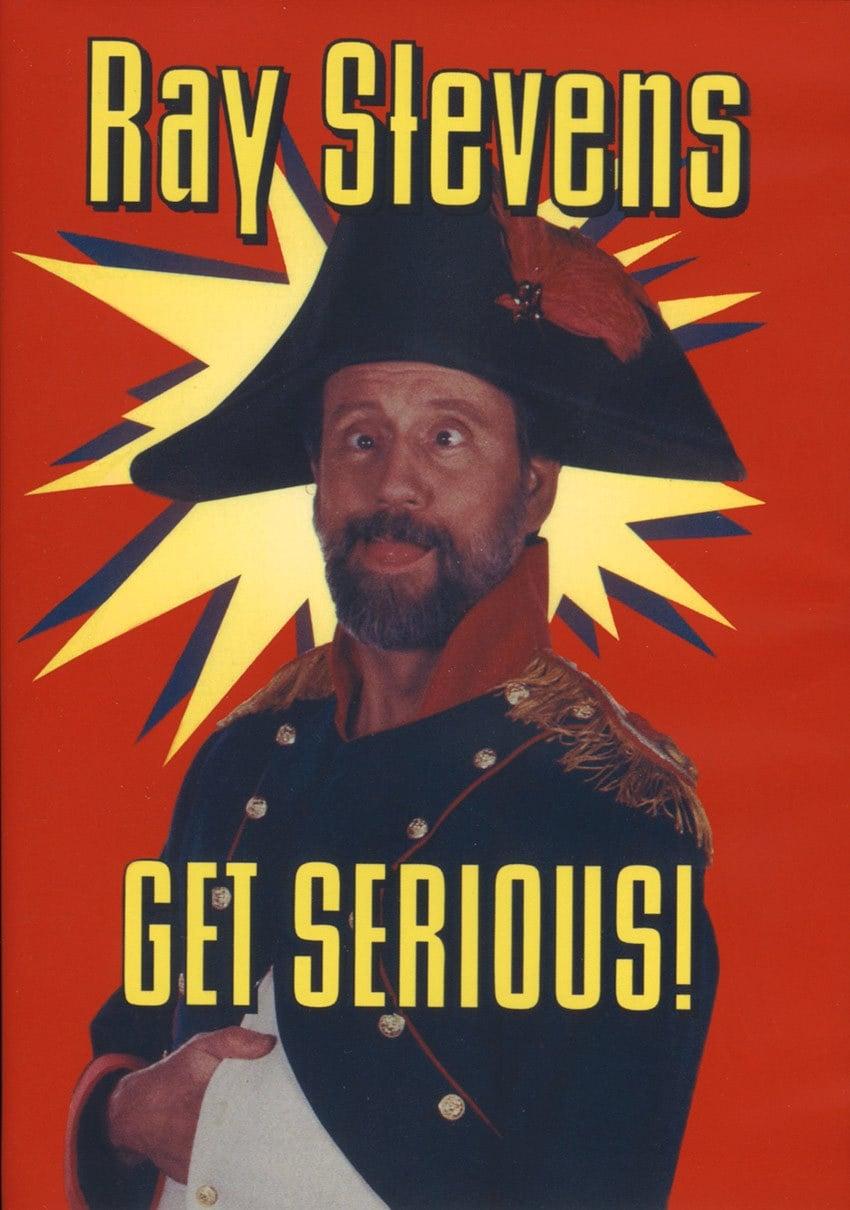 Ver Get Serious Online HD Español (1995)