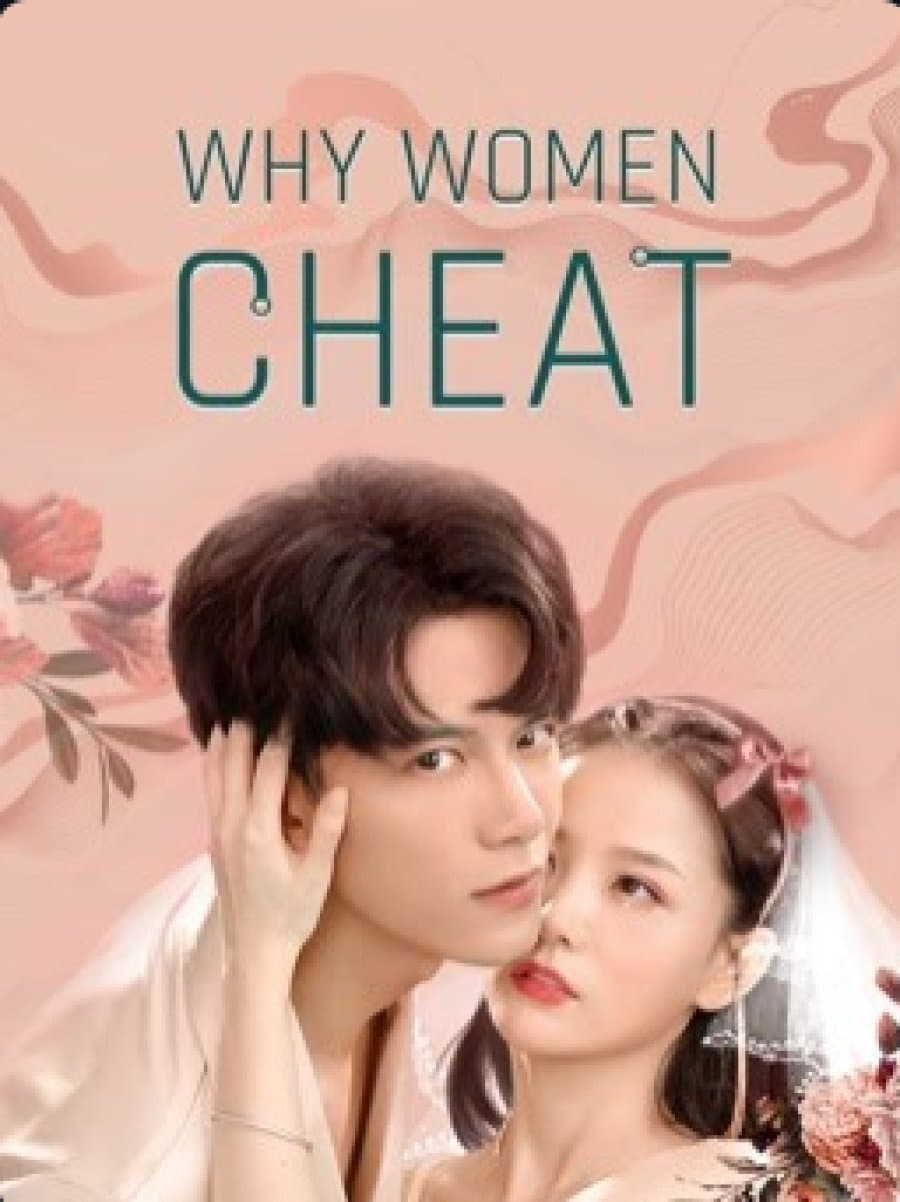 Why Women Cheat 2021 720p Download