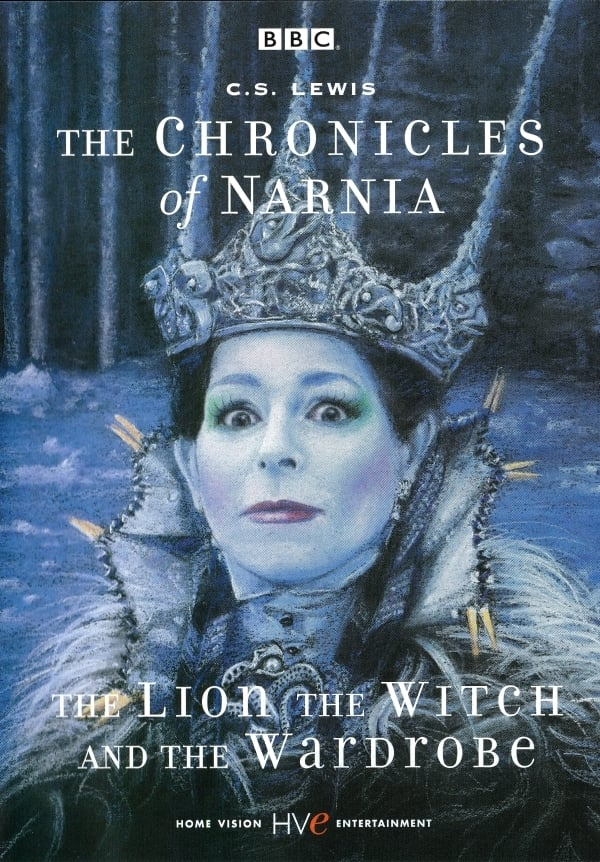 The Chronicles of Narnia: The Lion, the Witch and the Wardrobe (1988)