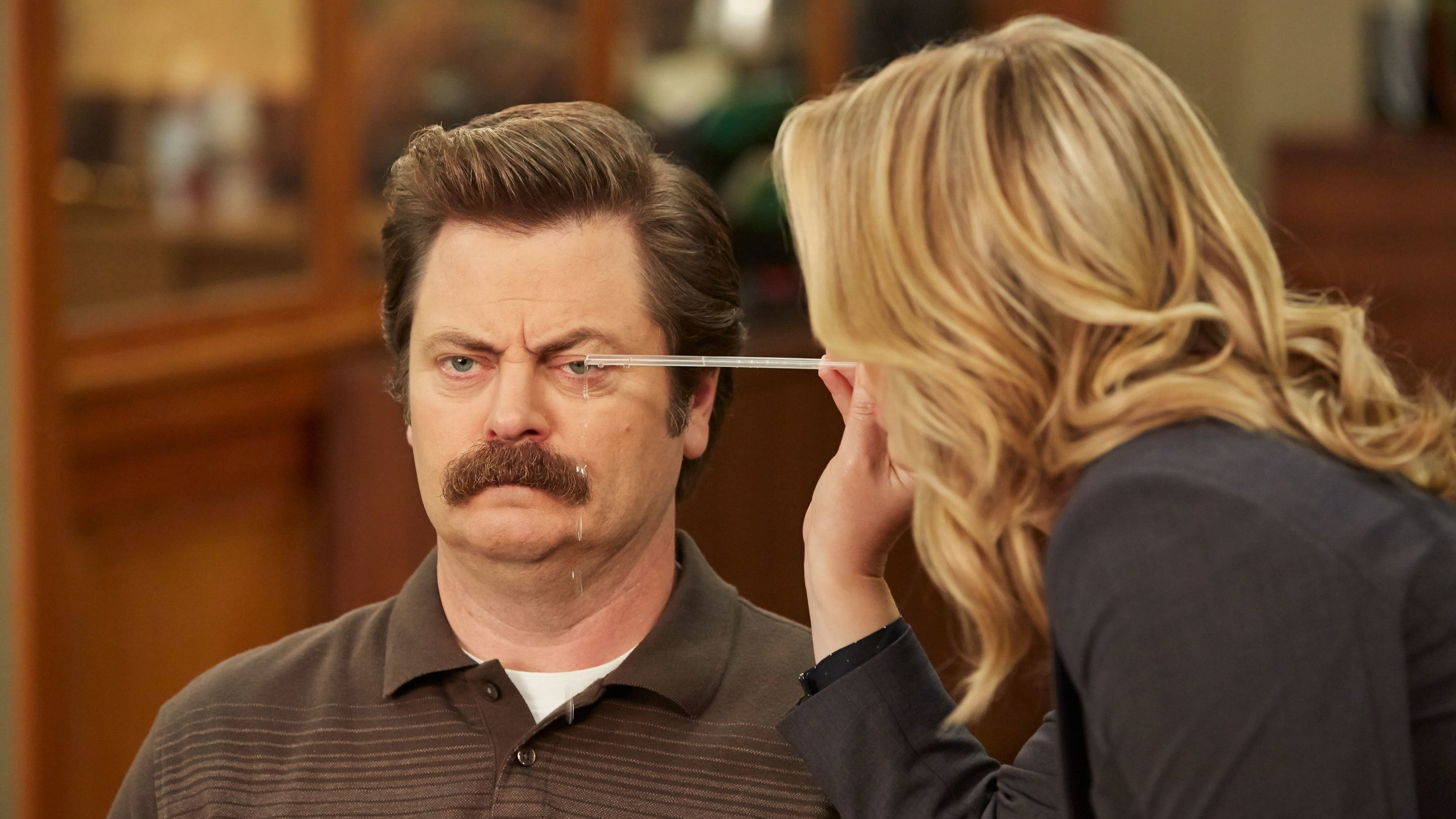watch parks and rec online