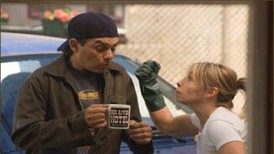 Corner Gas Season 6 :Episode 13  TV Free Dog River