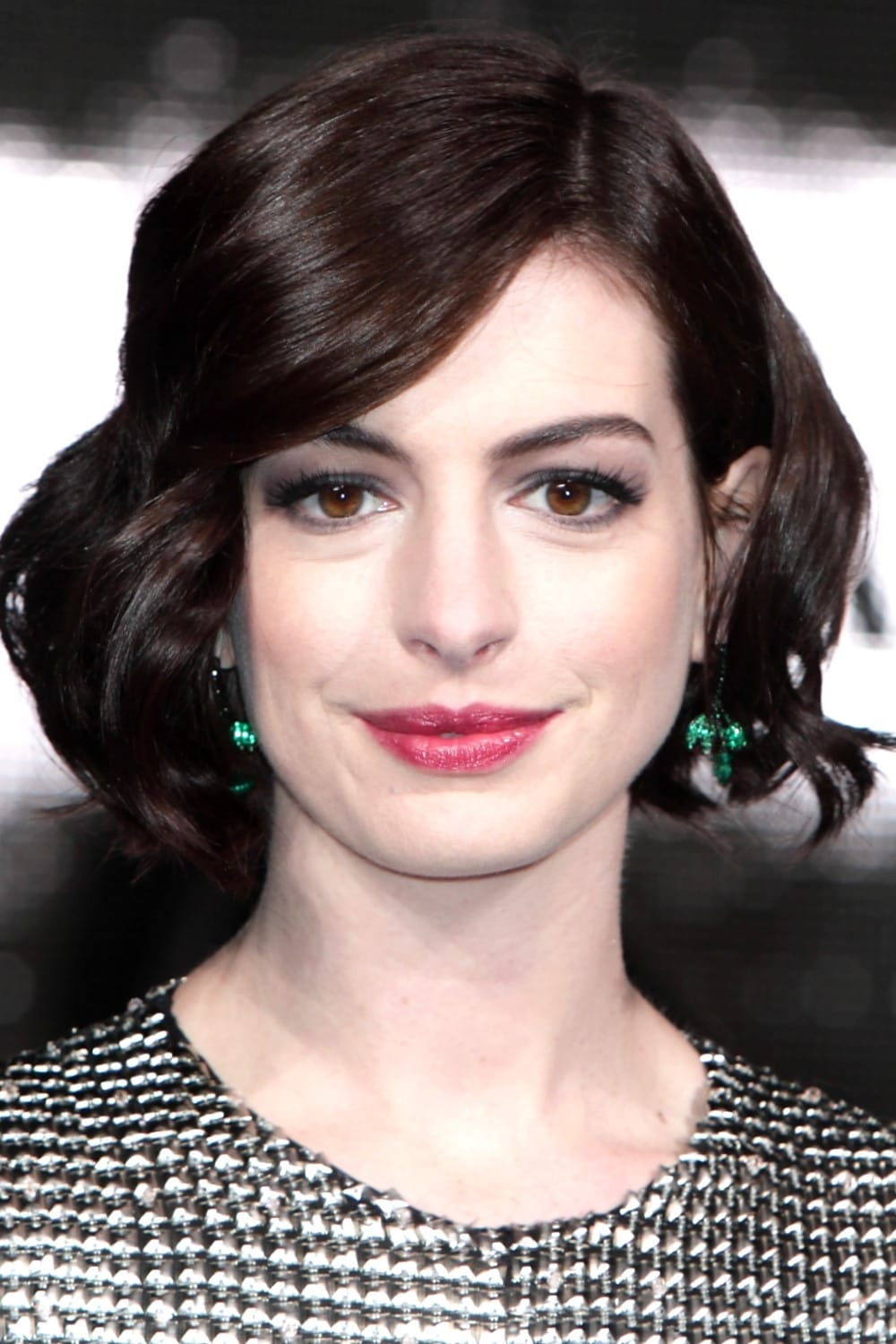 Anne Hathaway born November 12, 1982 (age 35) nude (53 pictures) Sexy, YouTube, lingerie